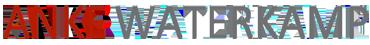 Redeangst Überwinden – Anke Waterkamp Logo